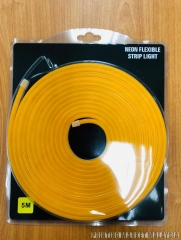 Neon Flexible Strip Light