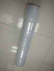 PE Stretch film 4.5kg