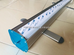 Aluminum Roll up Stand 80*200cm